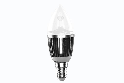 LED燈管