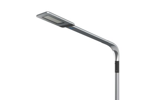 Elegant LED Street Lights Series